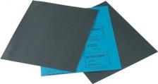 Smirdex 270 brúsny papier pod vodu P500